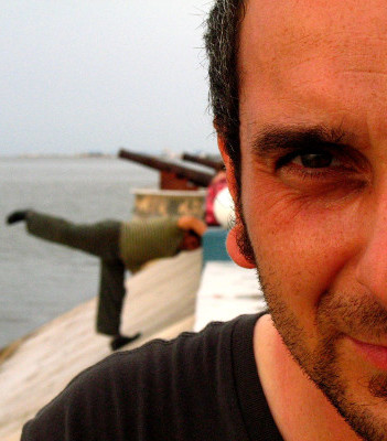 Karim Selhab